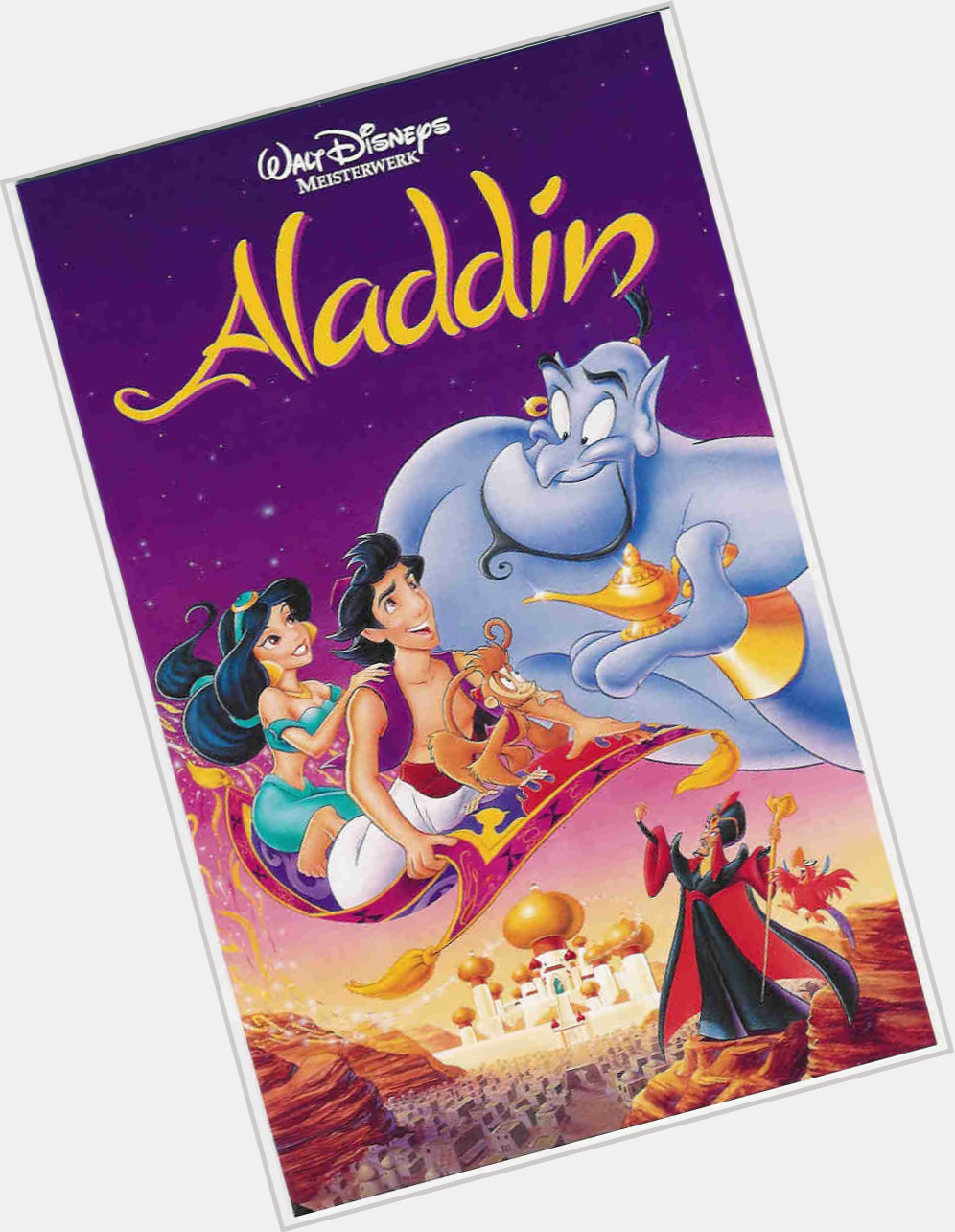 voice of aladdin 0.jpg