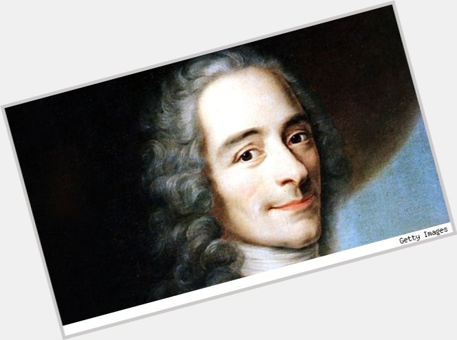 voltaire gay dating site Free tolerance papers, essays, and  - zero tolerance policies, dating back to the mid  society is leaning towards gay rights and the word tolerance meaning to.