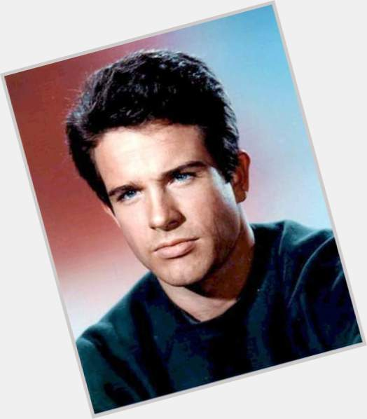 warren beatty movies 3.jpg