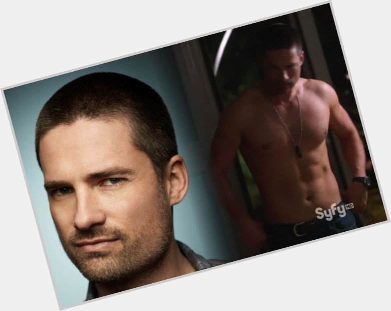warren christie new hairstyles 2.jpg