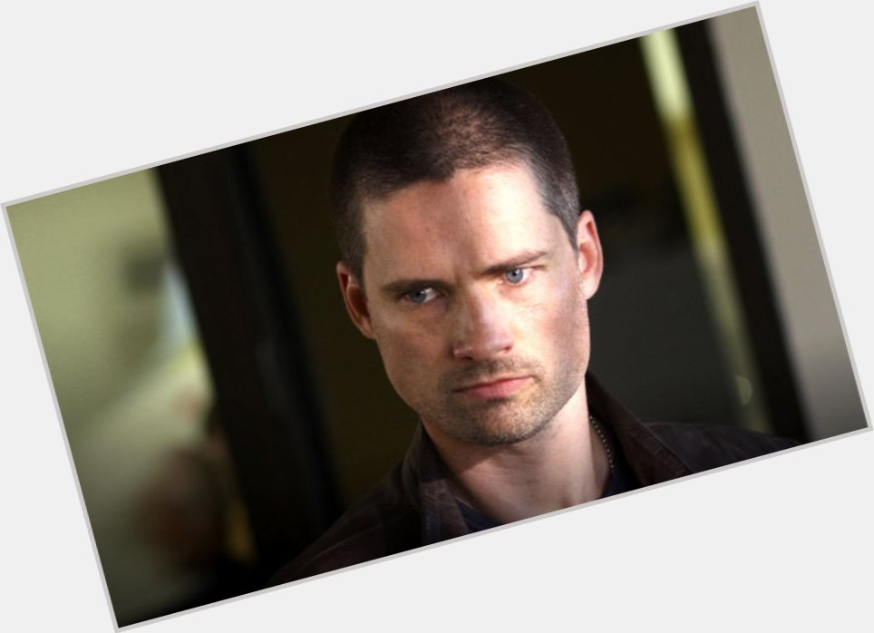 warren christie alphas 1.jpg