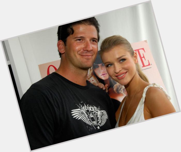 Wayne boich official site for man crush monday mcm for Cynthia marin