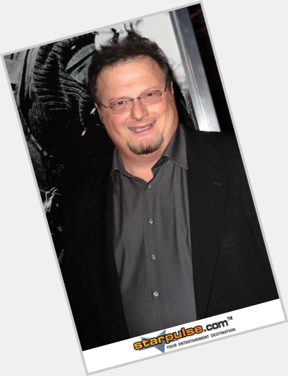 Wayne Knight Official Site For Man Crush Monday Mcm