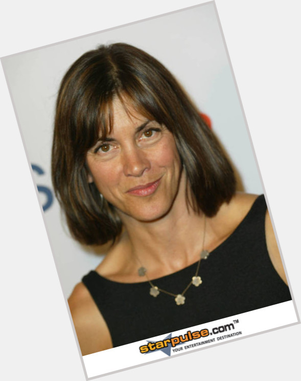 Wendie Malick | Official Site for Woman Crush Wednesday #WCW