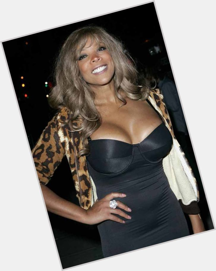 wendy williams husband 10.jpg