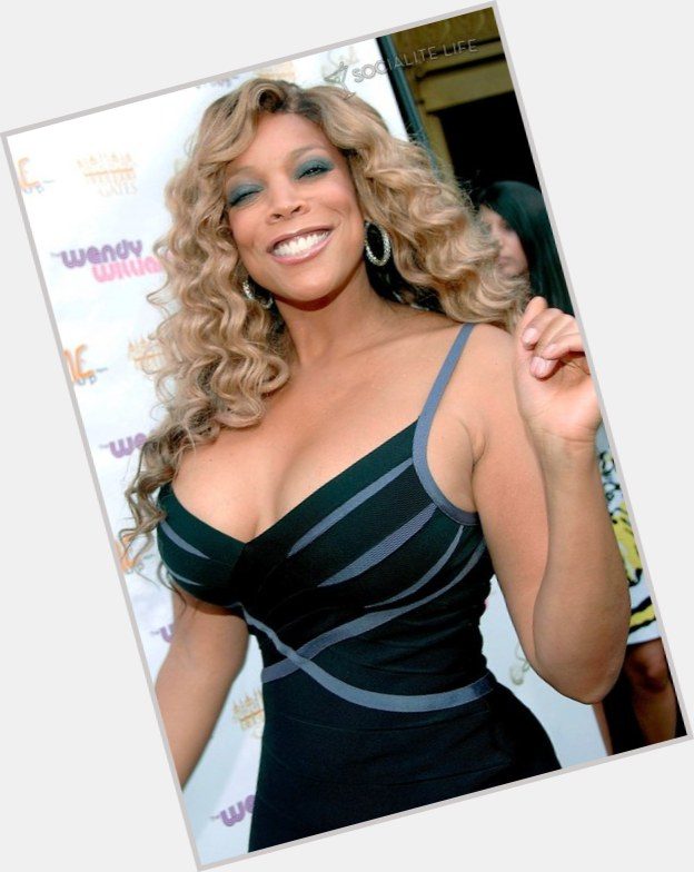 wendy williams husband cheating 6.jpg
