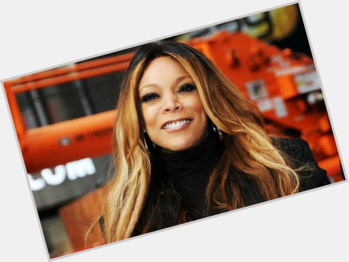 wendy williams real hair 1.jpg