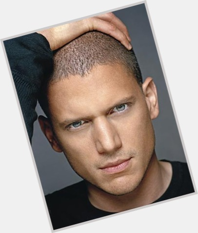 wentworth miller new hairstyles 1.jpg
