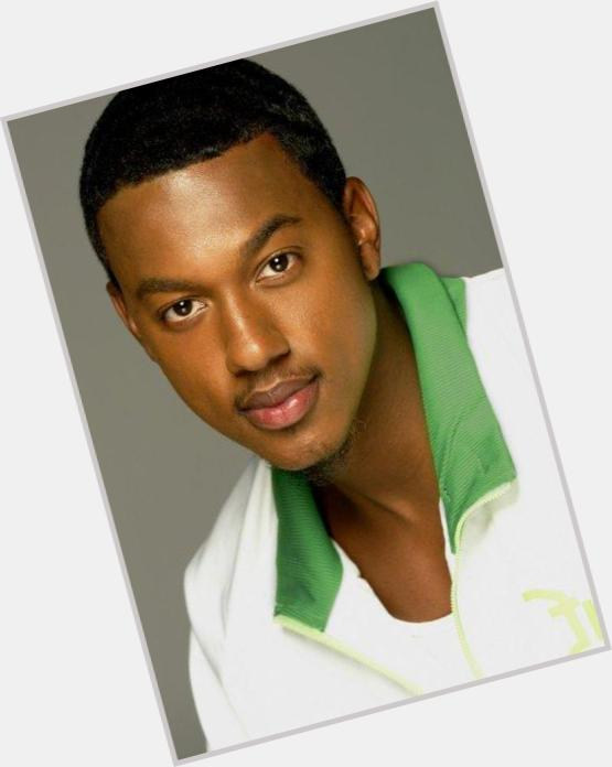 Wesley Jonathan | Official Site for Man Crush Monday #MCM ...  Wesley Jonathan...