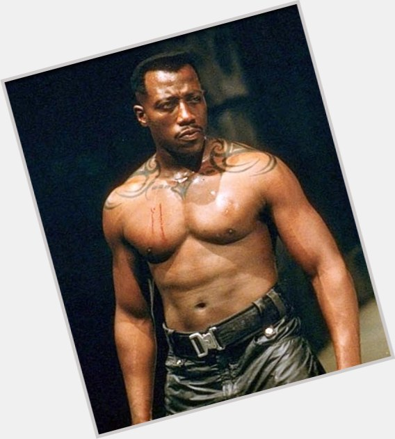 wesley snipes new hairstyles 2.jpg