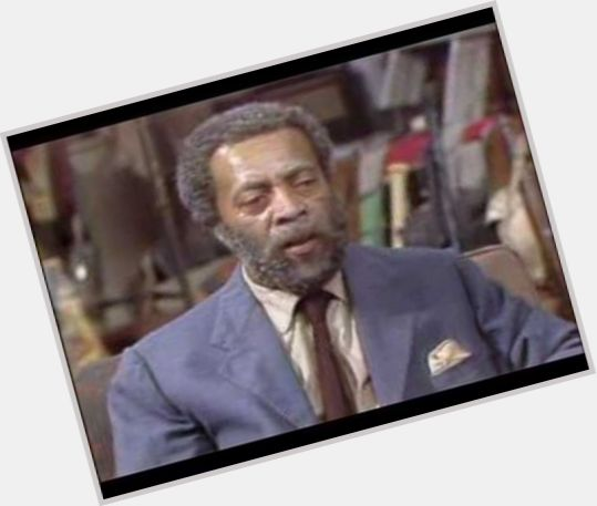 Whitman Mayo Official Site For Man Crush Monday Mcm