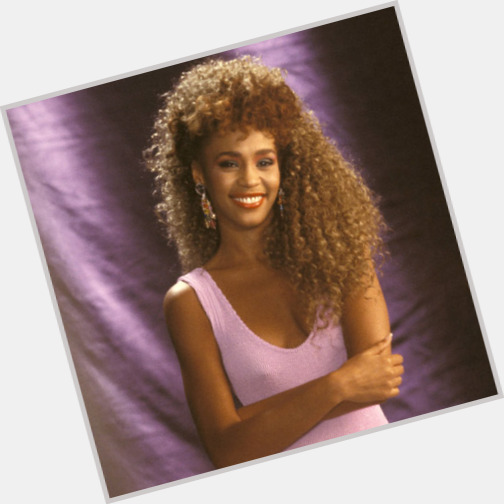 whitney houston bathroom 10.jpg