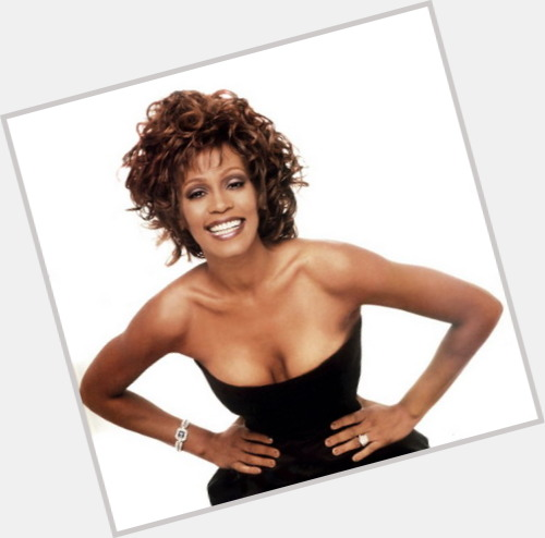 whitney houston bathroom 8.jpg
