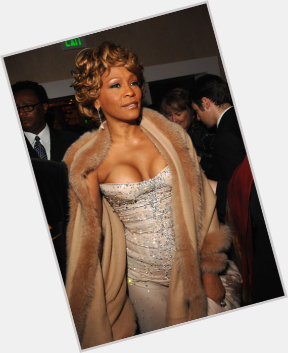 whitney houston crack 11.jpg