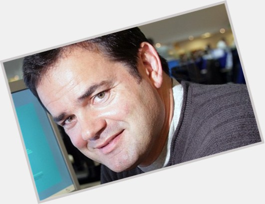 Will Carling Official Site For Man Crush Monday Mcm