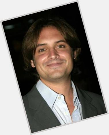 will friedle new hairstyles 0.jpg