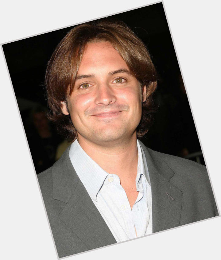 will friedle now 1.jpg