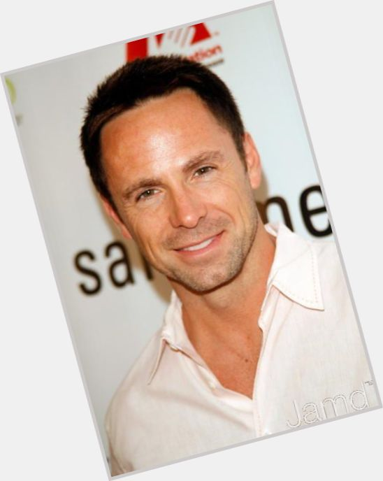 william devry new hairstyles 1.jpg
