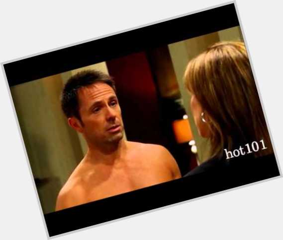 william devry new hairstyles 11.jpg
