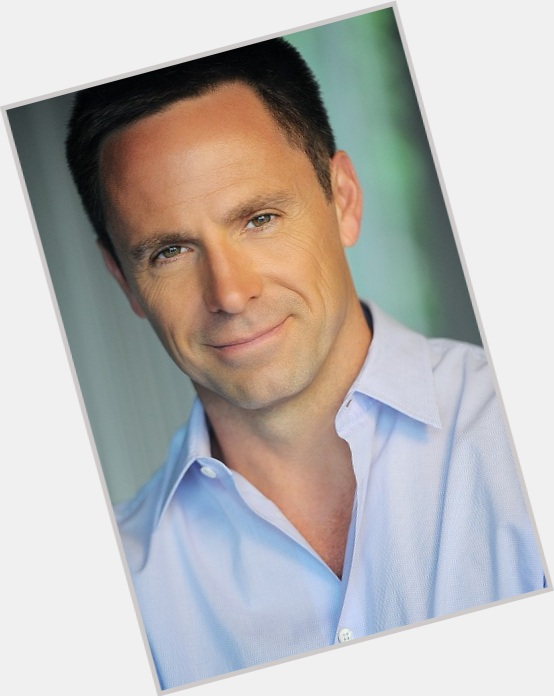 william devry general hospital 0.jpg