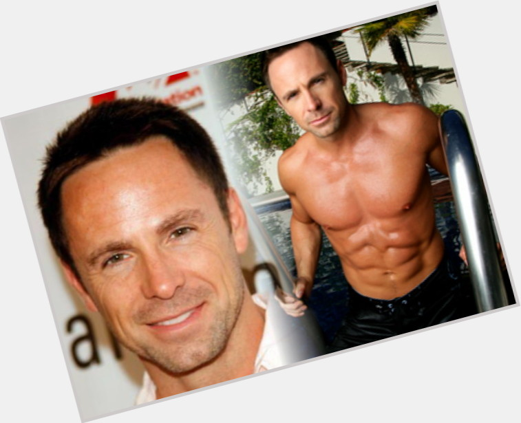 william devry girlfriend 3.jpg