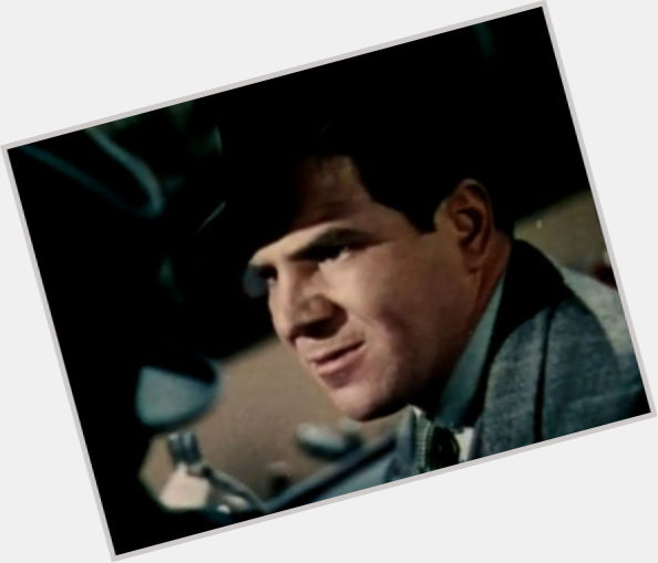 William frawley official site for man crush monday mcm woman