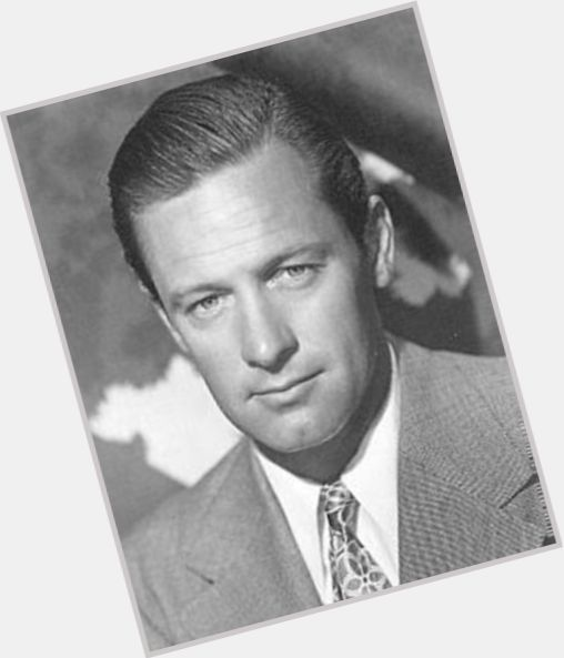 william holden movies 0.jpg