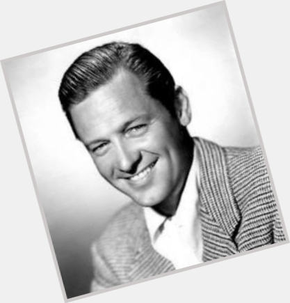 william holden young 1.jpg