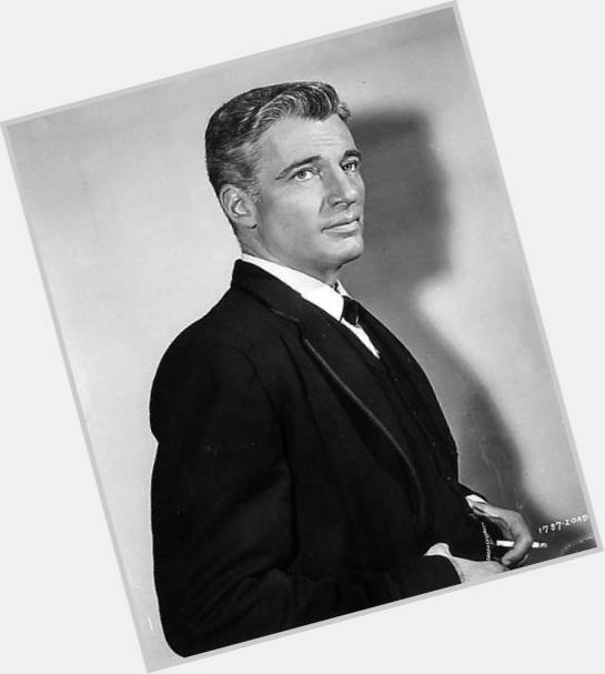 william hopper net worthwilliam hopper wiki, william hopper biography, william hopper death, william hopper actor, william hopper actor biography, william hopper imdb, william hopper net worth, william hopper gay, william hopper find a grave, william hopper artist, william hopper md, william hopper wife, william hopper salary on perry mason