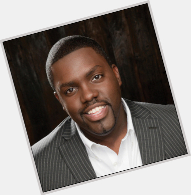 Lds Dating Sites >> William Mcdowell | Official Site for Man Crush Monday #MCM ...