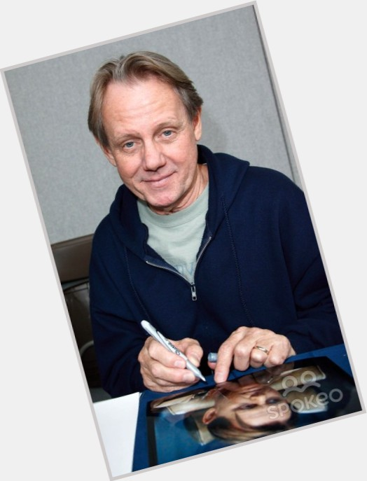 william sanderson newhart 2.jpg