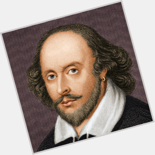 women in william shakespeares plays essay Sports essay women's rights the tempest essay william shakespeare essay introduction romeo and juliet is one of shakespeare's plays about tragedy.