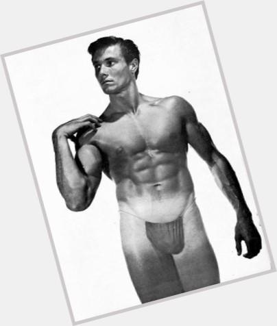 Naked gergay man straight boys dude moans