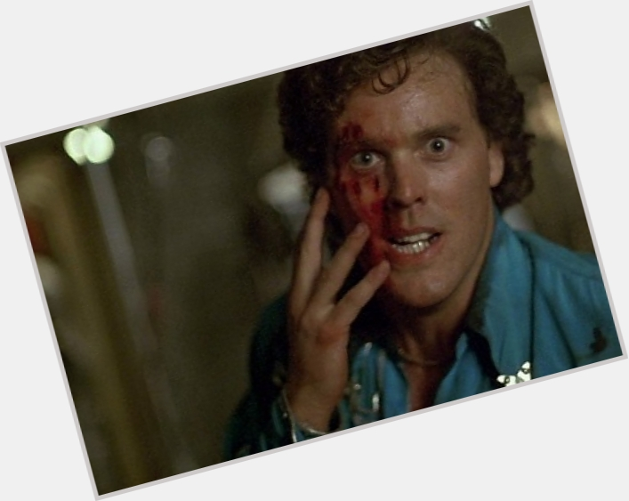 wings hauser young and the restless 3.jpg