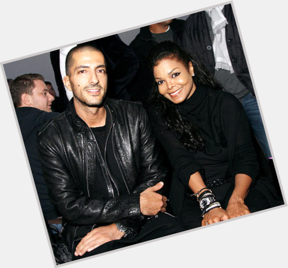 wissam al mana and janet jackson wedding 0.jpg