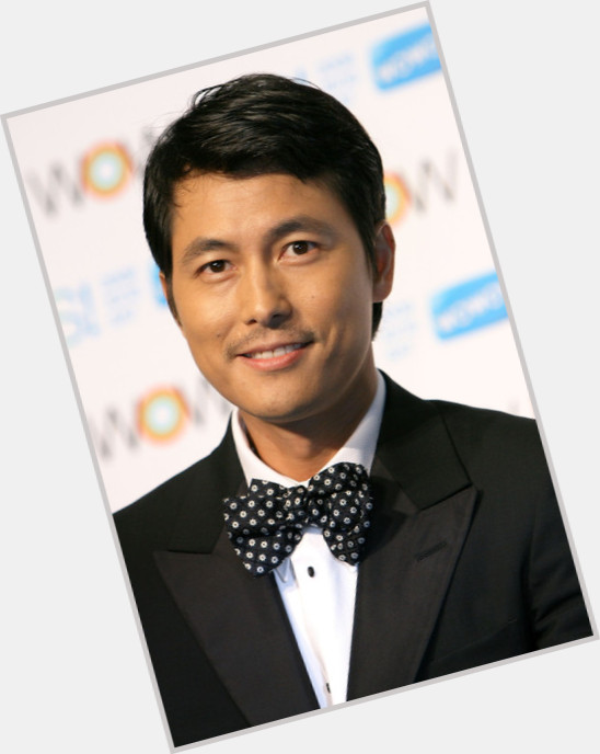 woo sung jung a moment to remember 1.jpg