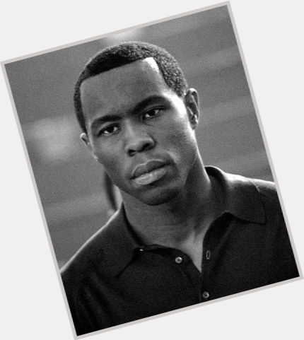 Wood Harris Official Site For Man Crush Monday Mcm