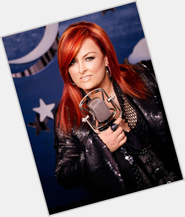 wynonna judd dancing with the stars 1.jpg
