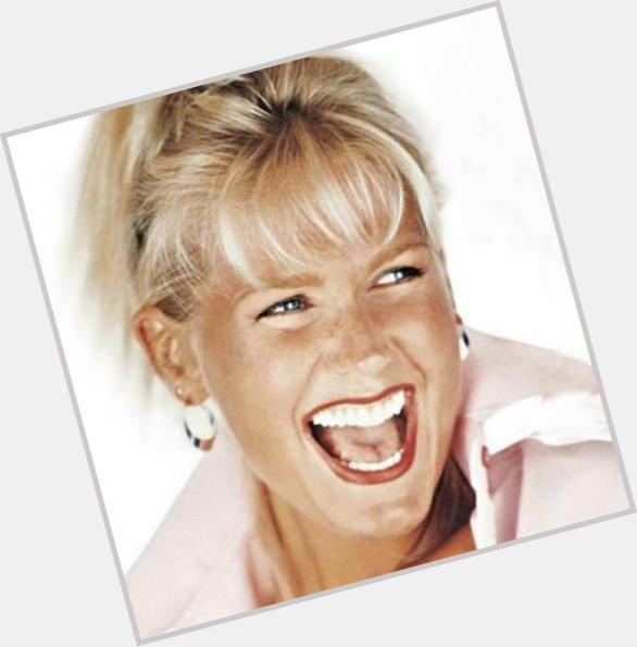 Xuxa Meneghel Official Site For Woman Crush Wednesday Wcw