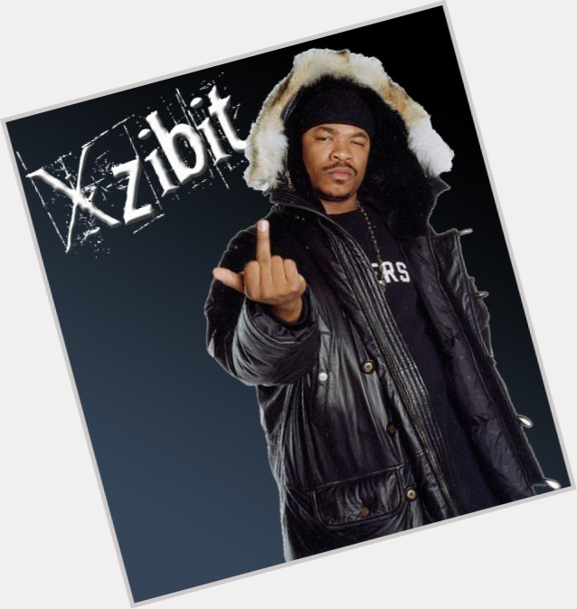 xzibit laughing 10.jpg