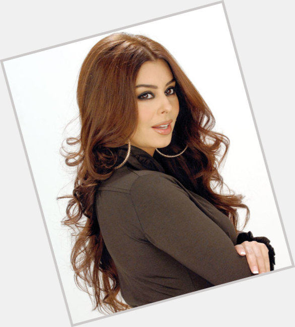 Yadhira Carrillo   Official Site for Woman Crush Wednesday ... Yadhira Carrillo 2013