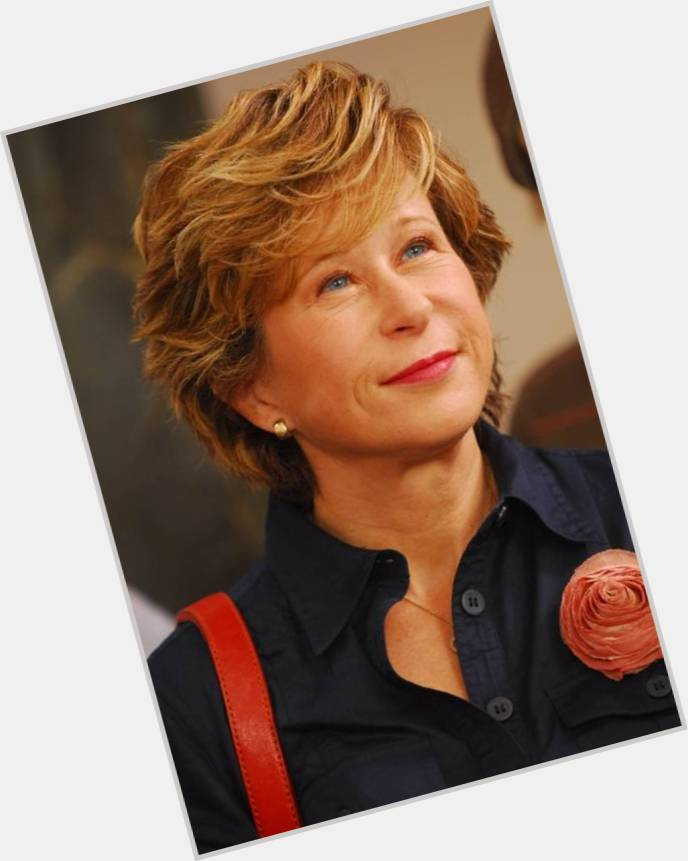 Yeardley Smith Billie Jean yeardley-smith-billie-...