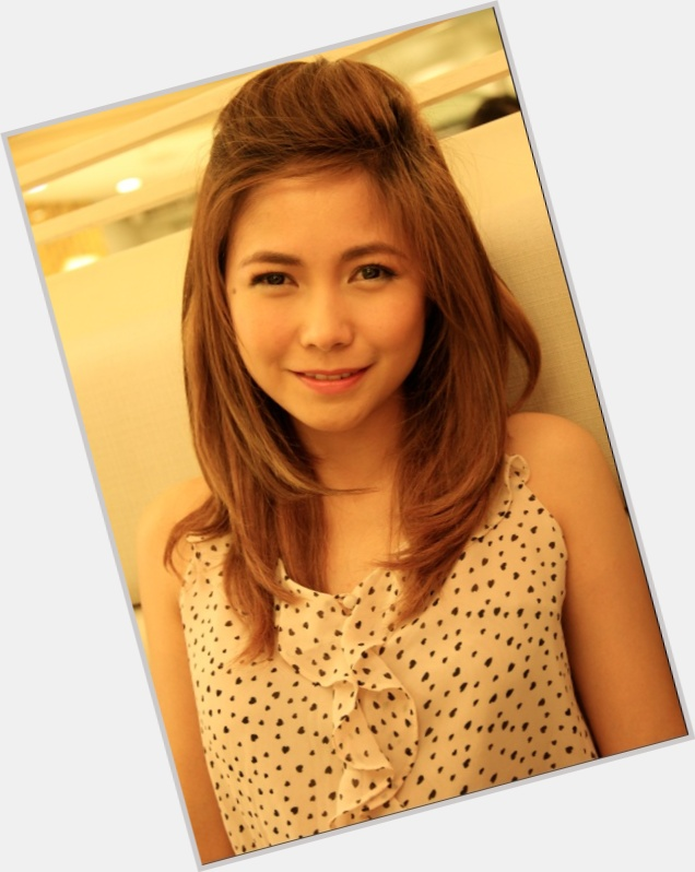 yeng constantino red hair 0.jpg