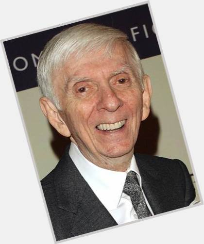 Aaron Spelling Official Site For Man Crush Monday Mcm