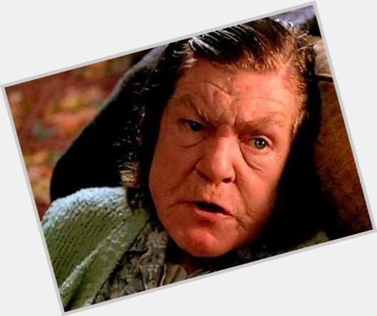 young-anne-rams... Young Anne Ramsey