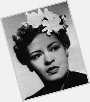 young billie holiday 1.jpg