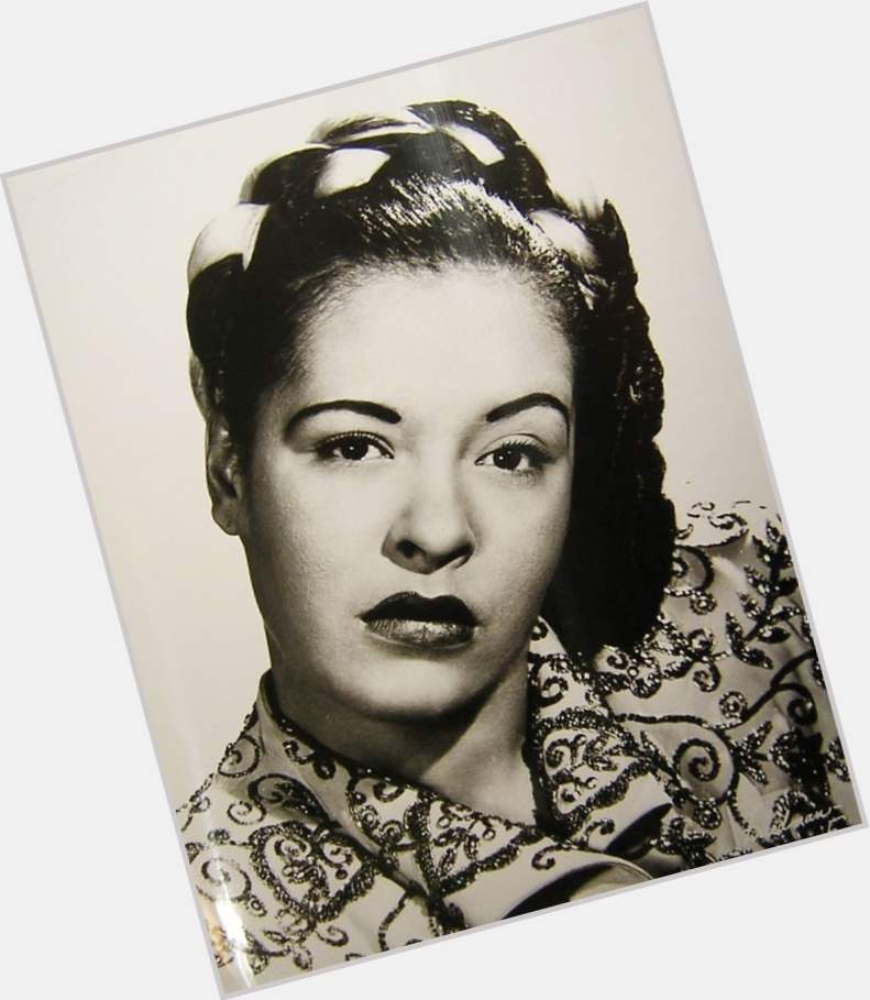 young billie holiday 10.jpg