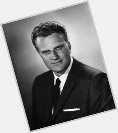 young billy graham 0.jpg