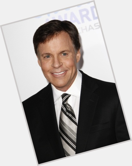 Bob Costas Official Site For Man Crush Monday Mcm