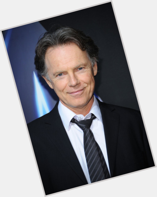 young bruce greenwood 1.jpg
